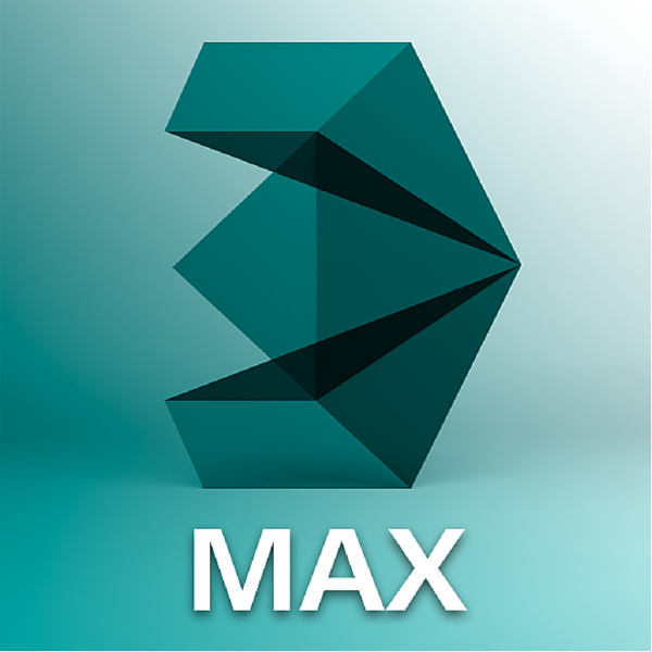 3ds max training classes in washington dc for 3ds max course