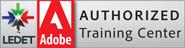 Ledet Adobe Training