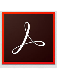 Adobe Acrobat training classes in Atlanta