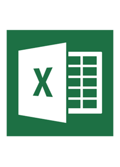 Microsoft Excel training classes