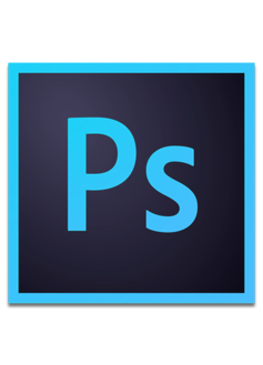 Adobe Photoshop training classes in San Diego