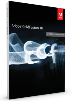 Adobe ColdFusion training classes