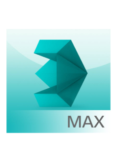 Autodesk 3ds Max training classes
