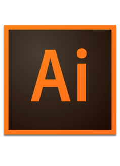 Adobe Illustrator training classes