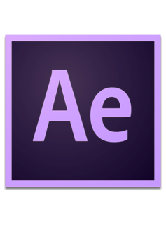 Adobe After Effects training classes