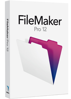 FileMaker training classes