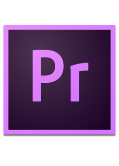 Adobe Premiere training classes in San Diego