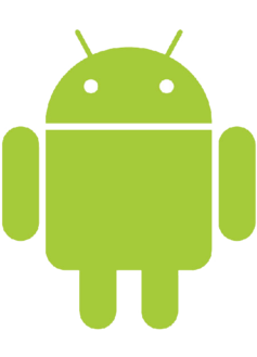 Google Android training classes in San Diego