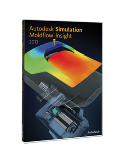 Autodesk Moldflow training classes