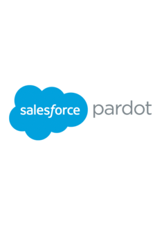 Salesforce Pardot training classes in San Diego