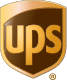 Ledet Training Client: UPS